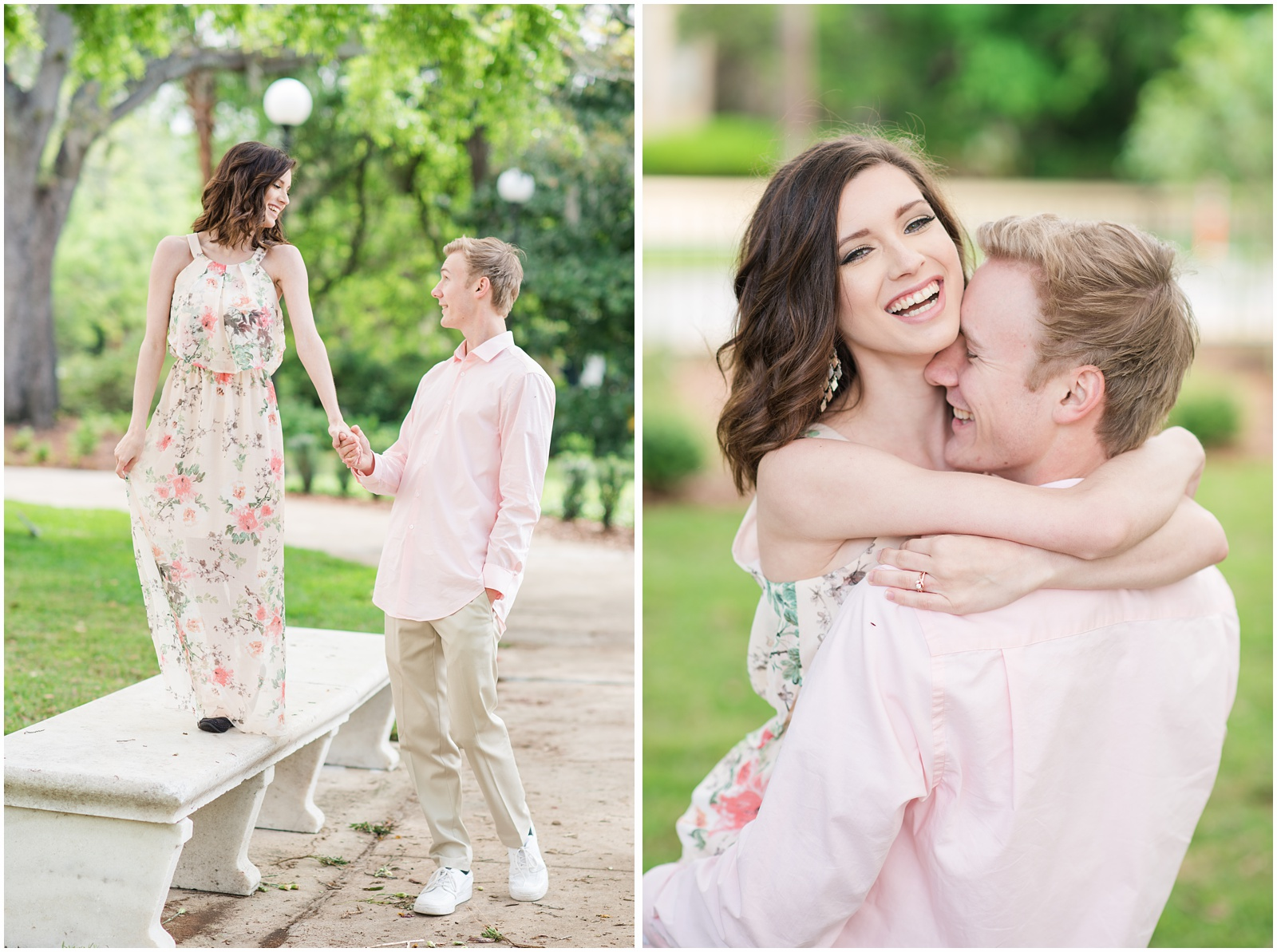 Jacksonville_Florida_Memorial Park_Engagement_Portraits_14.jpg
