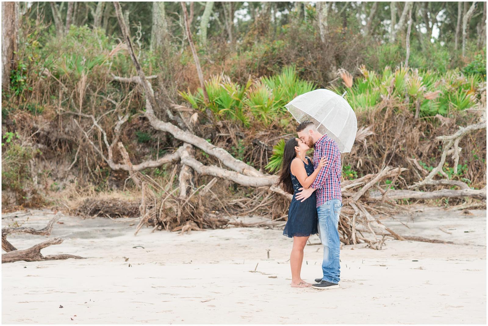 Big Talbot Island_Jacksonville_Florida_Beach_Driftwood_Engagement_Portraits_10.jpg