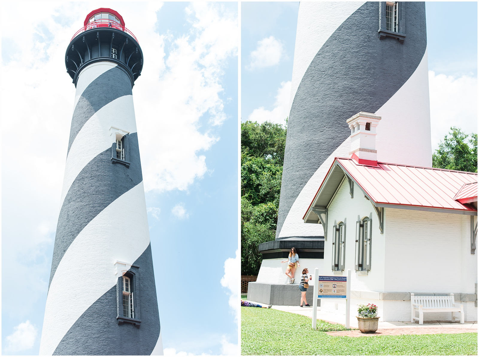 St Augustine_Lighthouse_Proposal_Engaged_Surprise_Florida_1.jpg