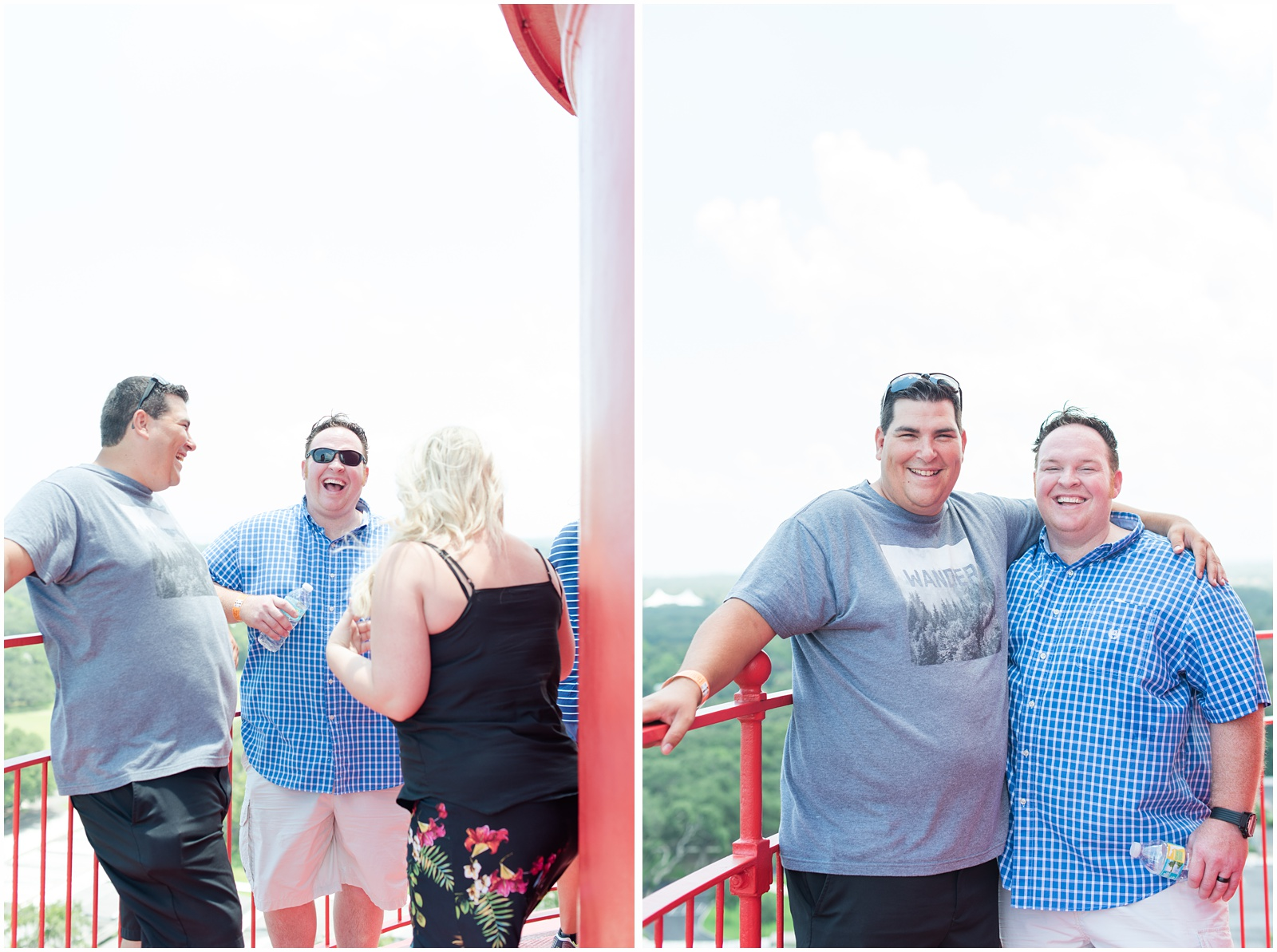 St Augustine_Lighthouse_Proposal_Engaged_Surprise_Florida_13.jpg