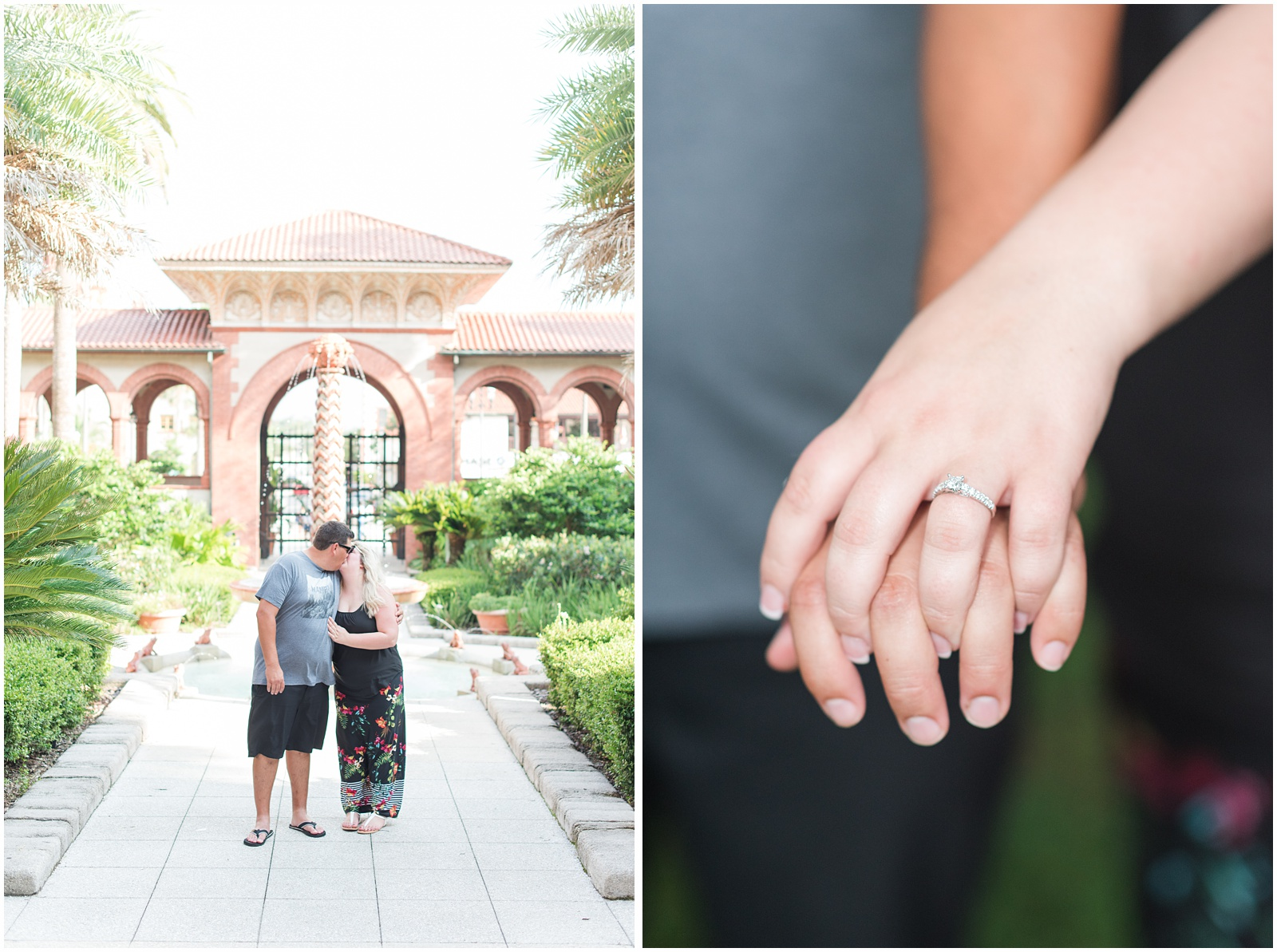 St Augustine_Lighthouse_Proposal_Engaged_Surprise_Florida_14.jpg