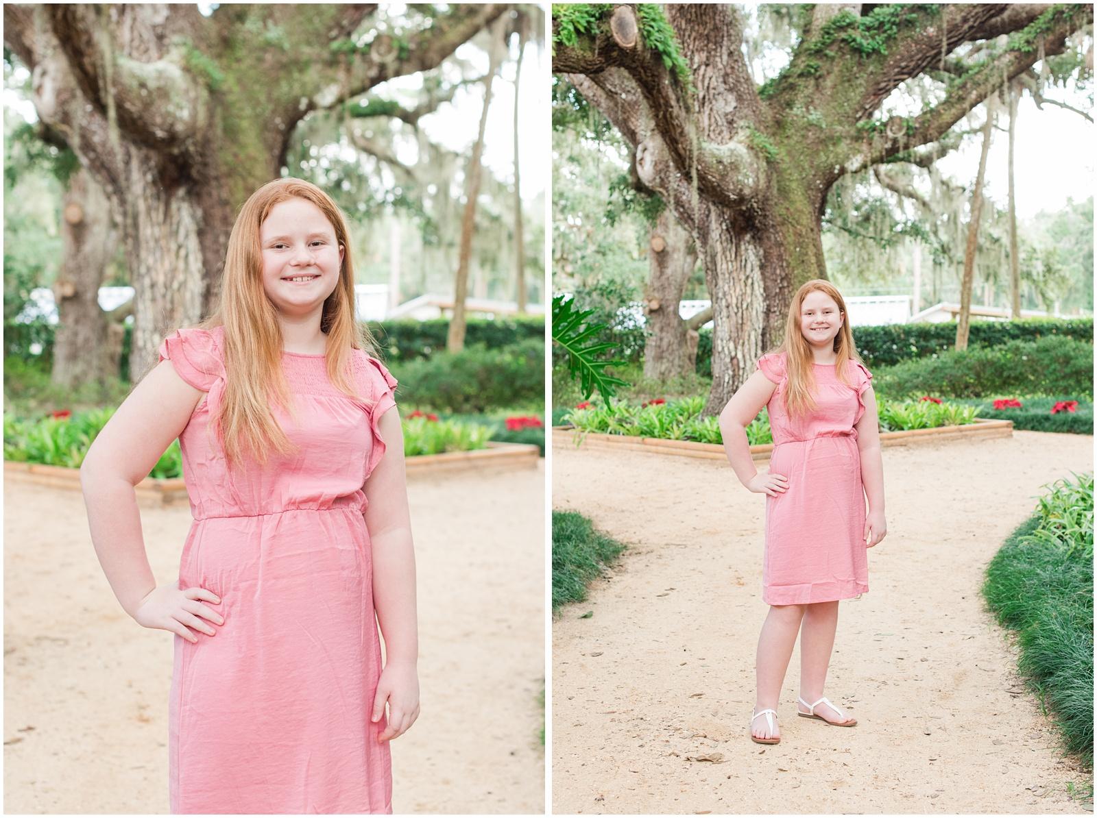 Washington Oaks_Garden_State Park_Beach_Family_Portraits_4.jpg