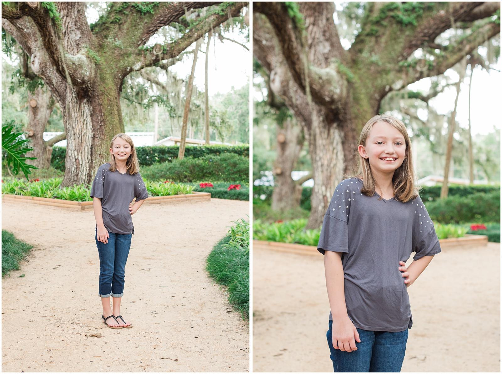 Washington Oaks_Garden_State Park_Beach_Family_Portraits_5.jpg