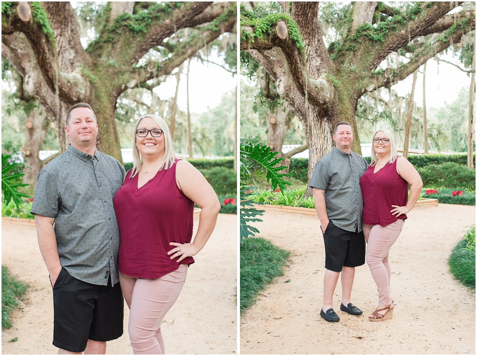 Washington Oaks_Garden_State Park_Beach_Family_Portraits_6.jpg