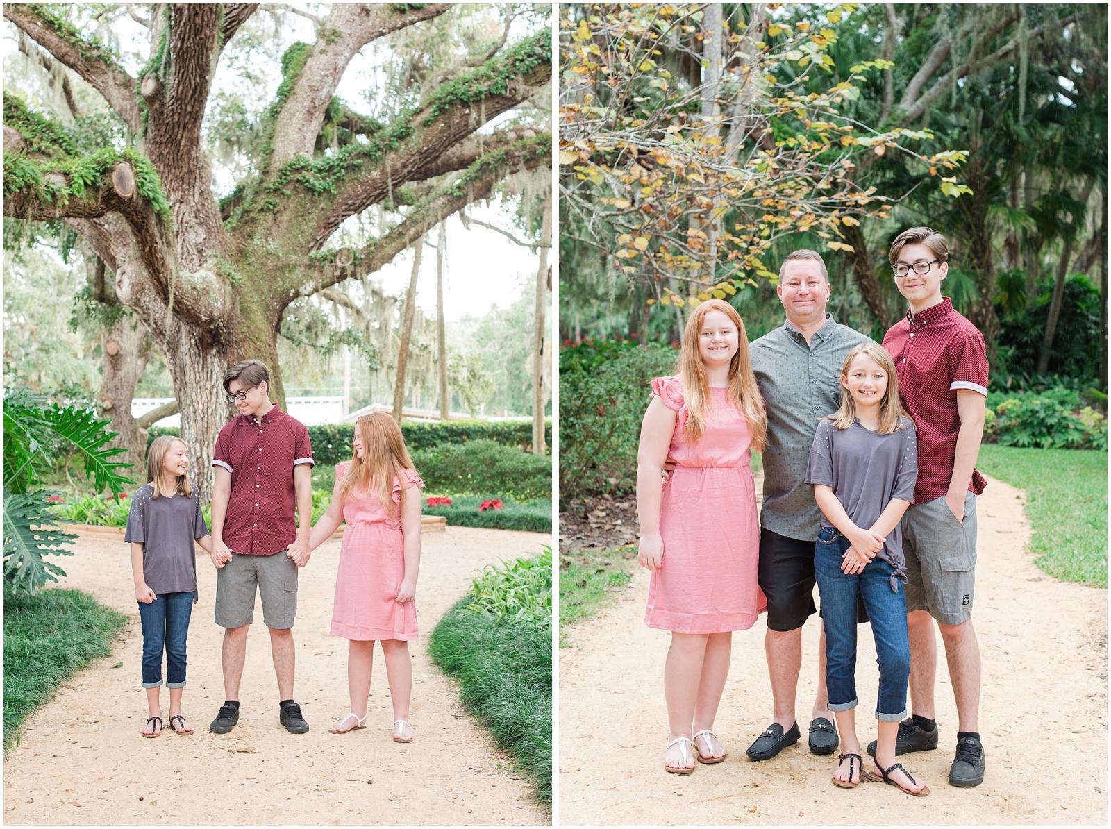 Washington Oaks_Garden_State Park_Beach_Family_Portraits_8.jpg