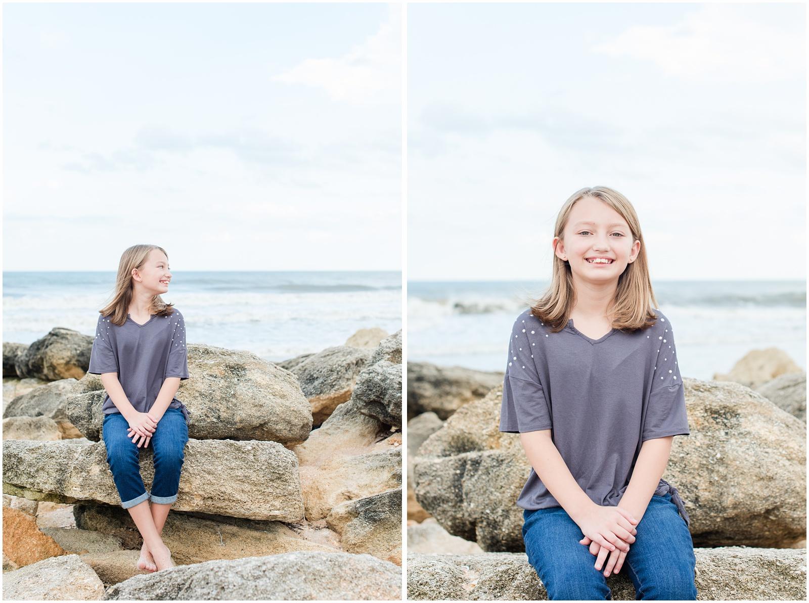 Washington Oaks_Garden_State Park_Beach_Family_Portraits_12.jpg