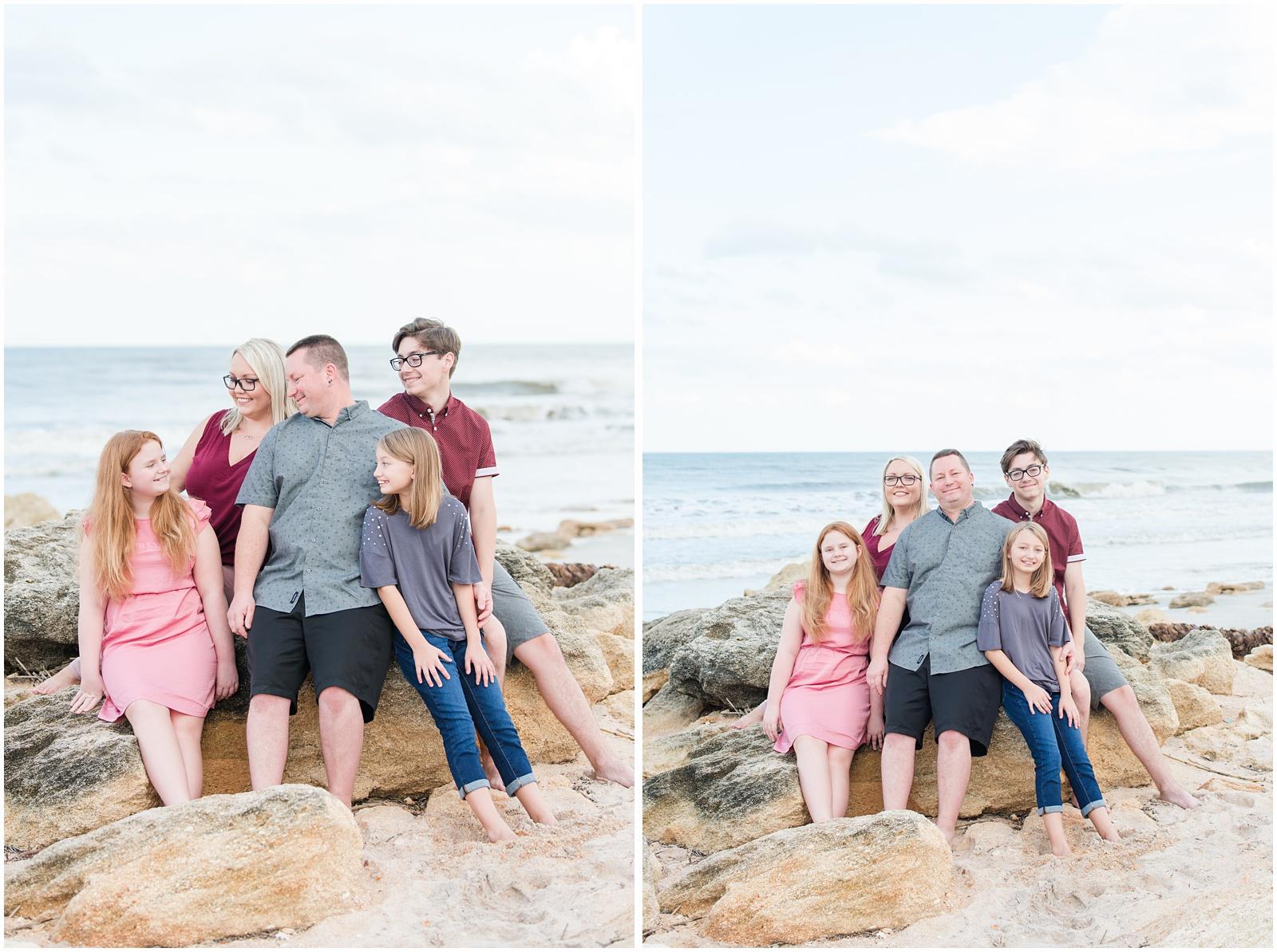 Washington Oaks_Garden_State Park_Beach_Family_Portraits_11.jpg