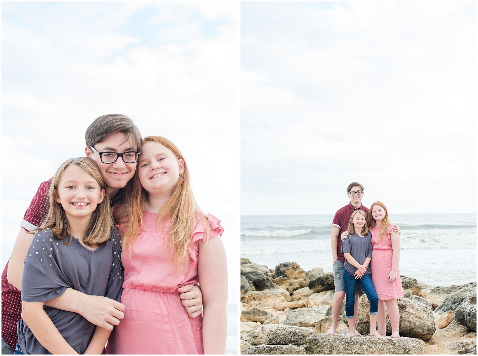 Washington Oaks_Garden_State Park_Beach_Family_Portraits_26.jpg