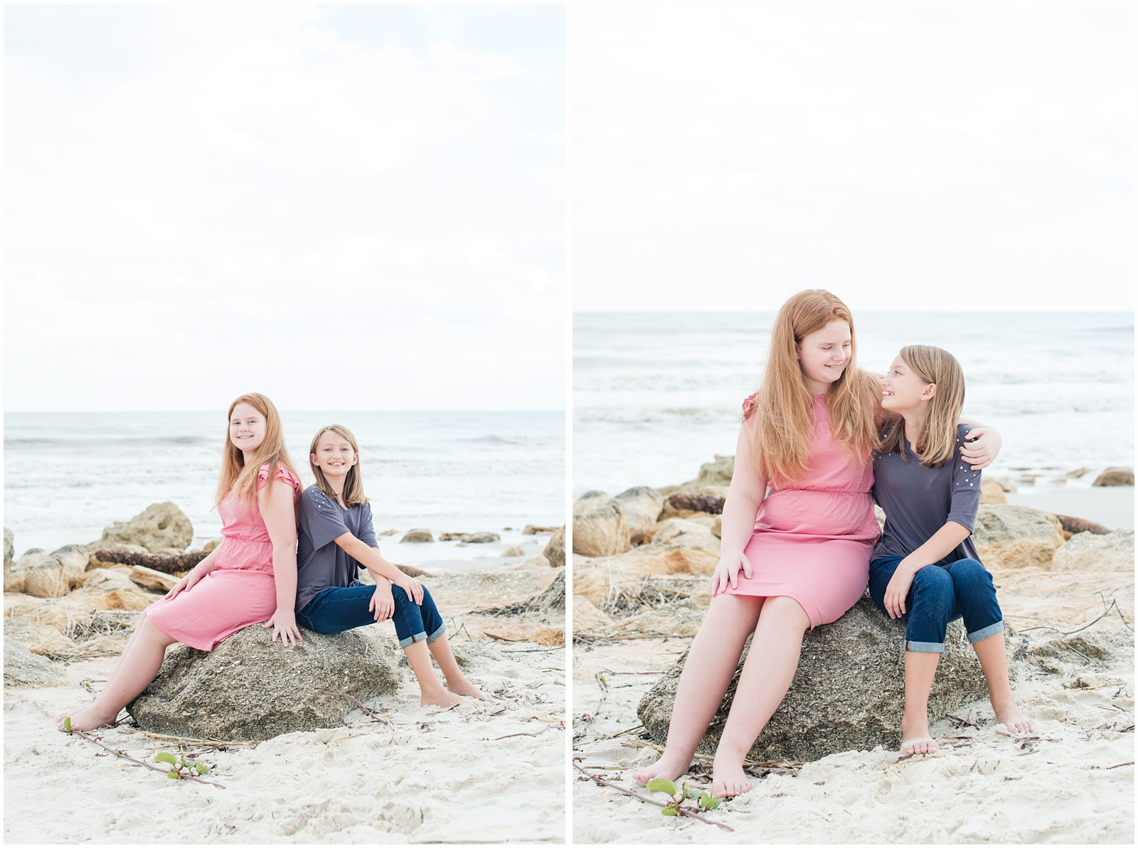Washington Oaks_Garden_State Park_Beach_Family_Portraits_28.jpg