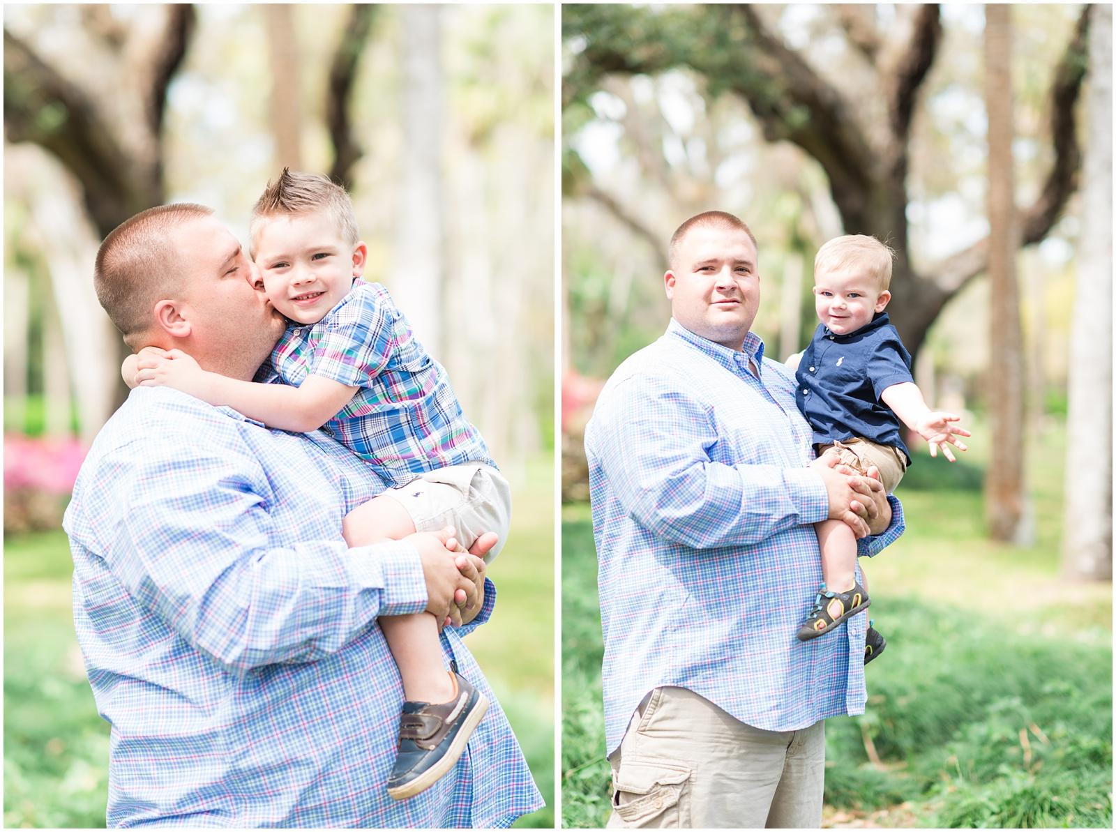 Washington Oaks_Garden_State Park_Family_Portraits_4.jpg