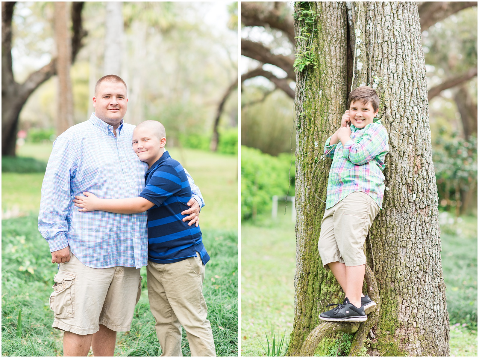 Washington Oaks_Garden_State Park_Family_Portraits_5.jpg