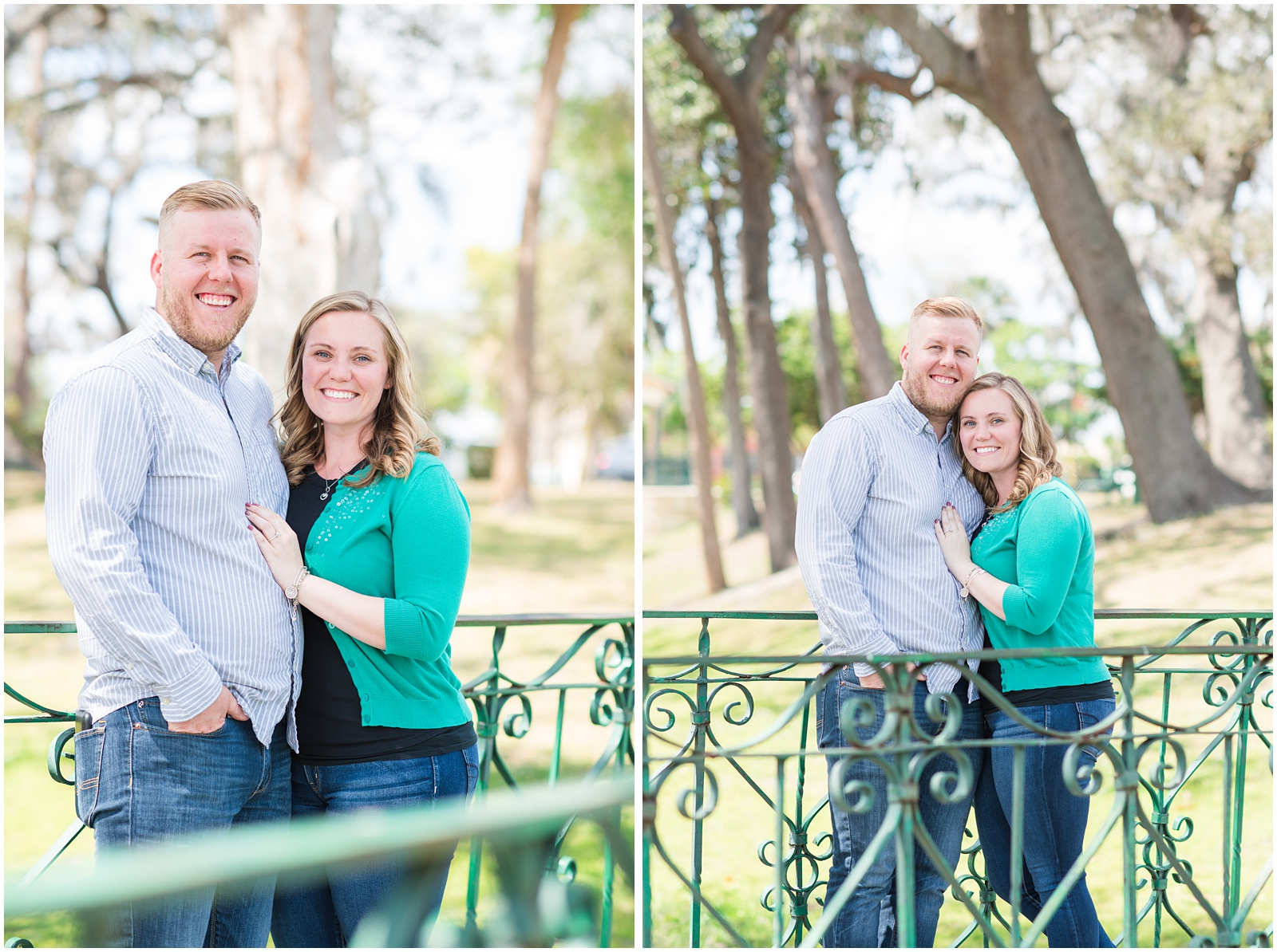Spring Park_Florida_Family_Portraits_8.jpg