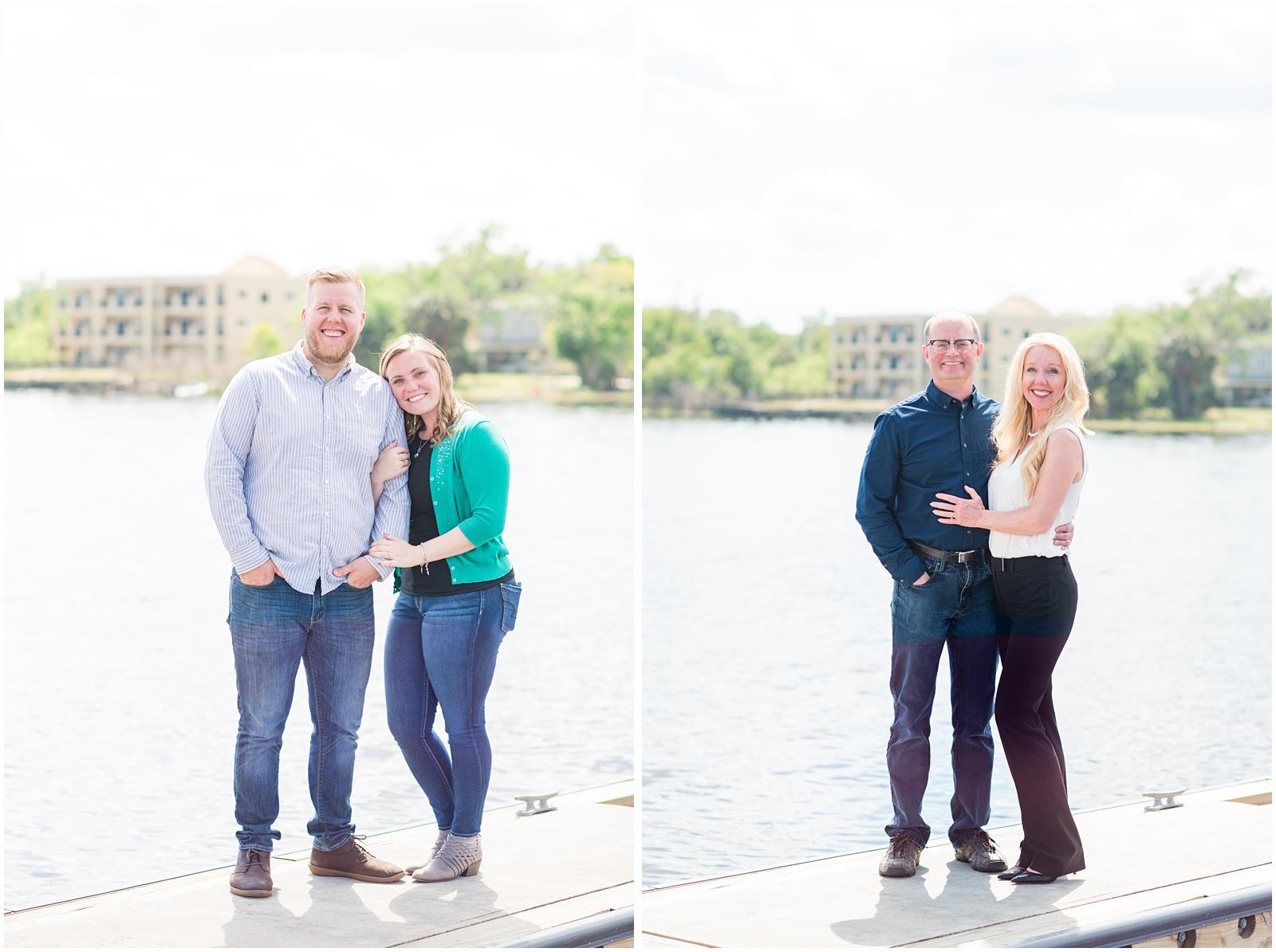 Spring Park_Florida_Family_Portraits_22.jpg