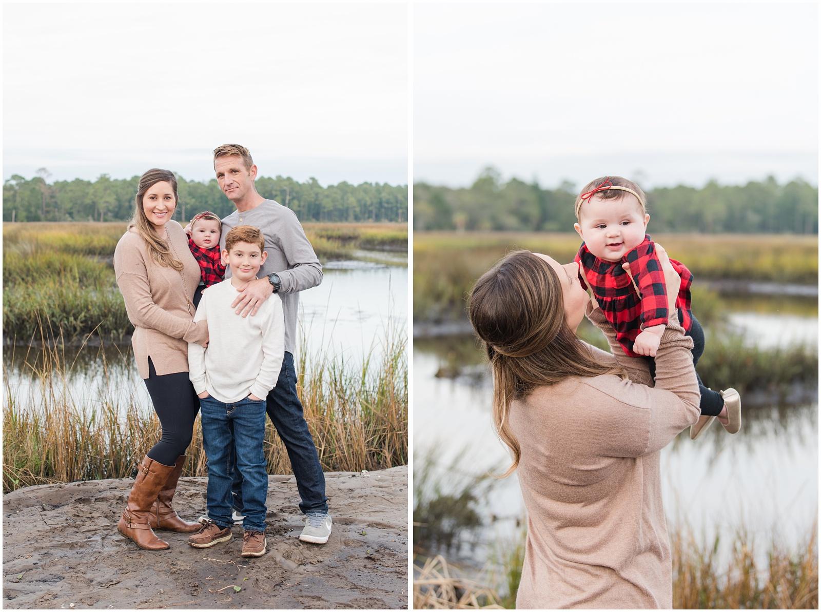Jacksonville_Marsh_Sunset_Family_Portraits_Florida_2.jpg