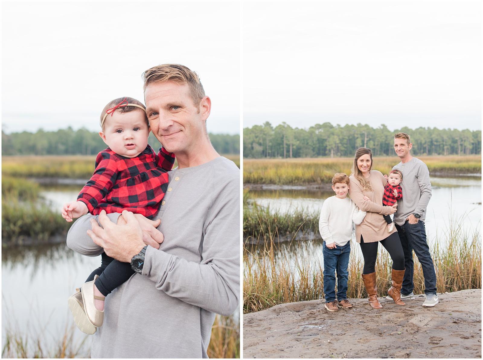Jacksonville_Marsh_Sunset_Family_Portraits_Florida_1.jpg