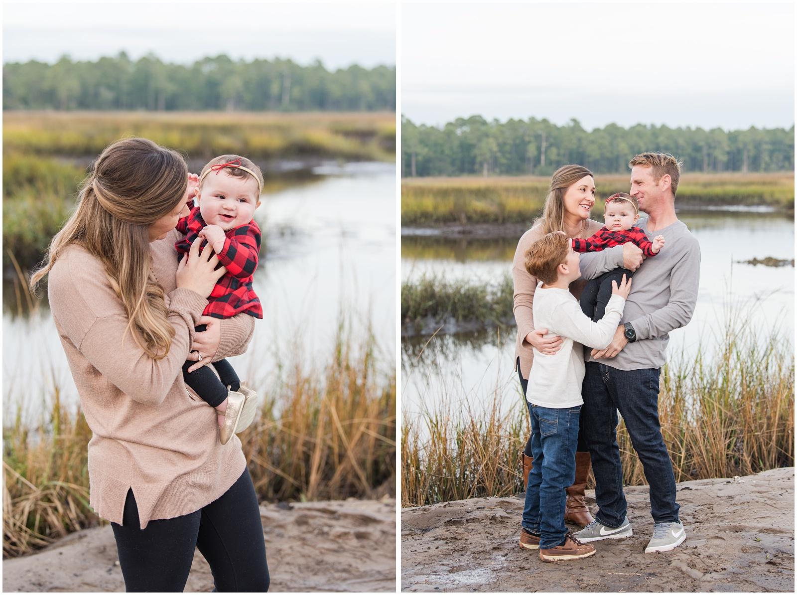 Jacksonville_Marsh_Sunset_Family_Portraits_Florida_4.jpg