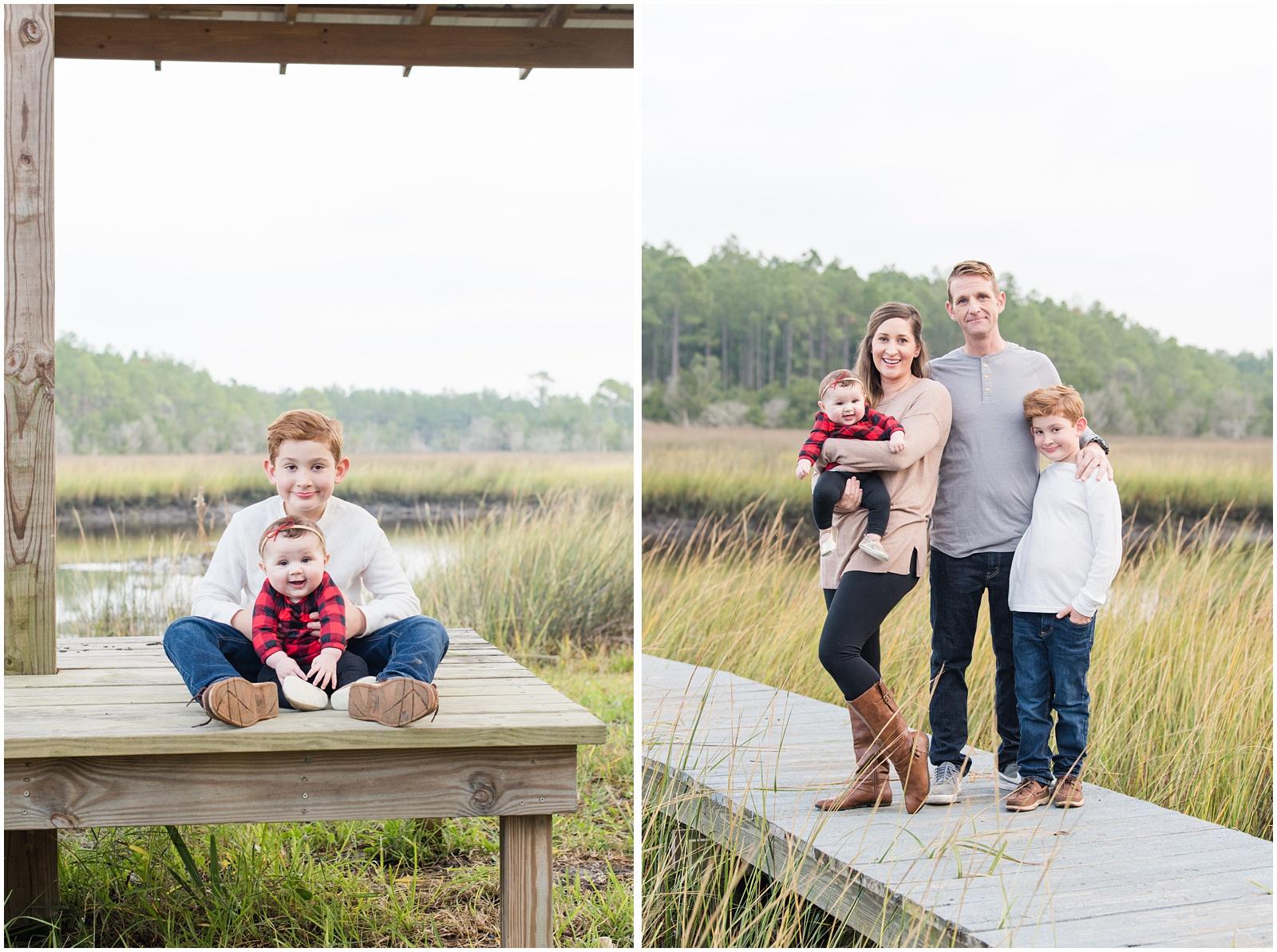 Jacksonville_Marsh_Sunset_Family_Portraits_Florida_8.jpg