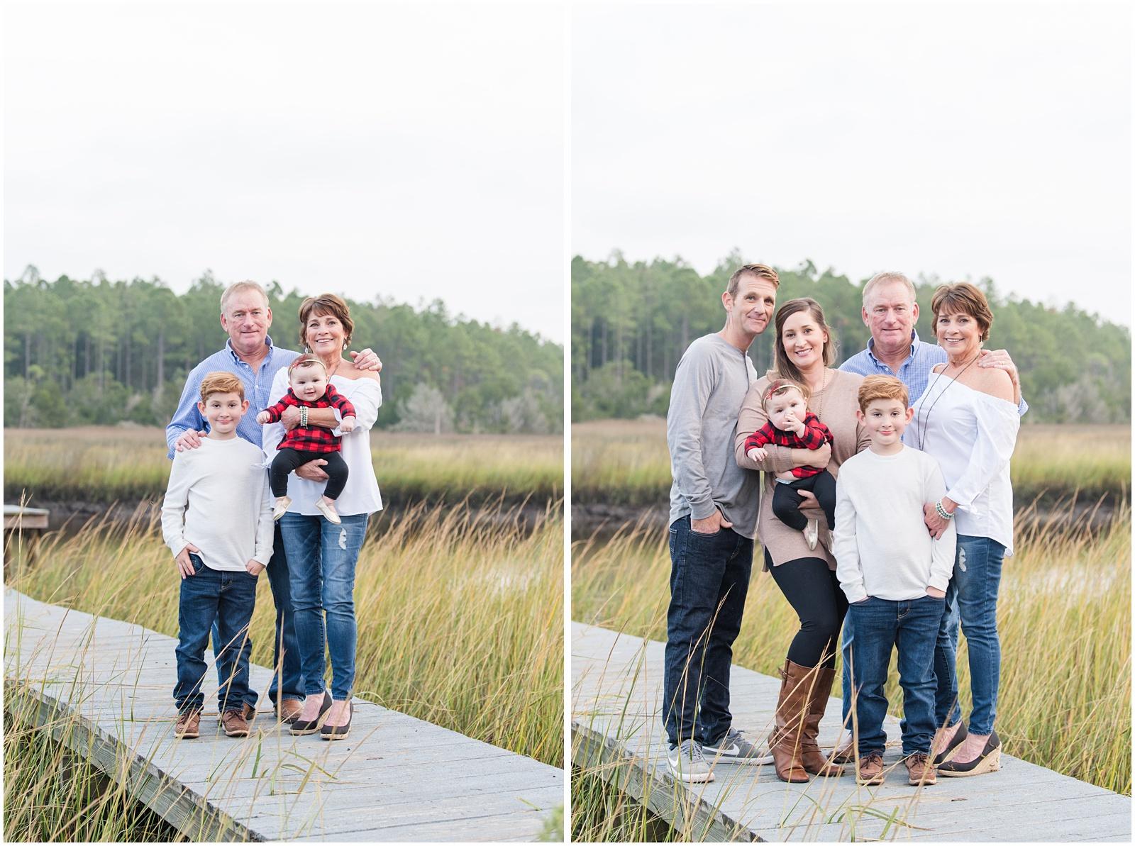 Jacksonville_Marsh_Sunset_Family_Portraits_Florida_9.jpg