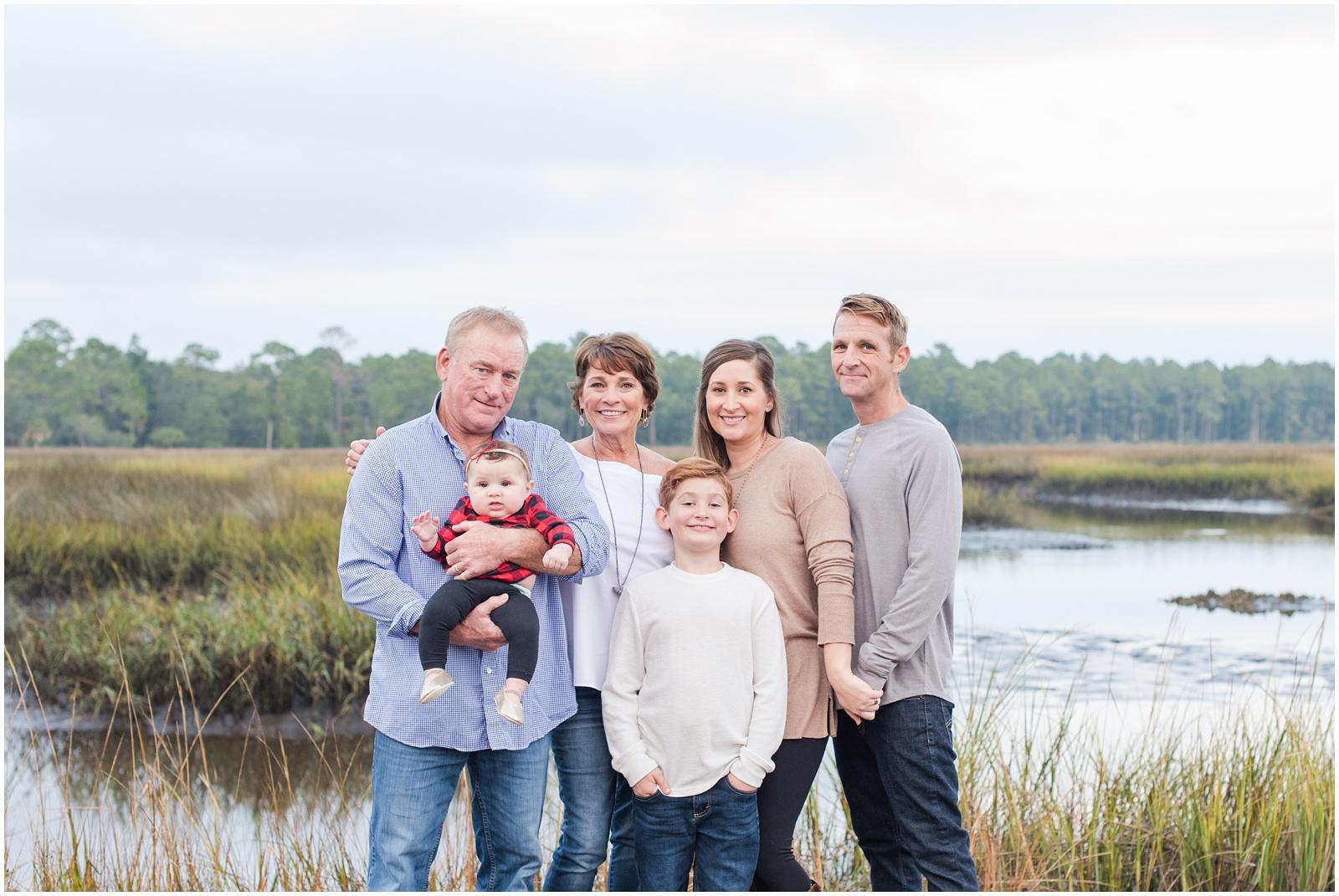Jacksonville_Marsh_Sunset_Family_Portraits_Florida_10.jpg