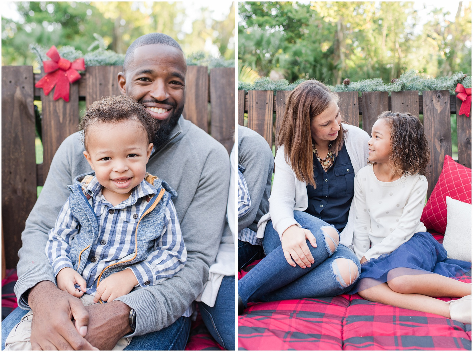 Christmas_Mini Sessions_Holidays_Howell Park_Jacksonville_Florida_2.jpg
