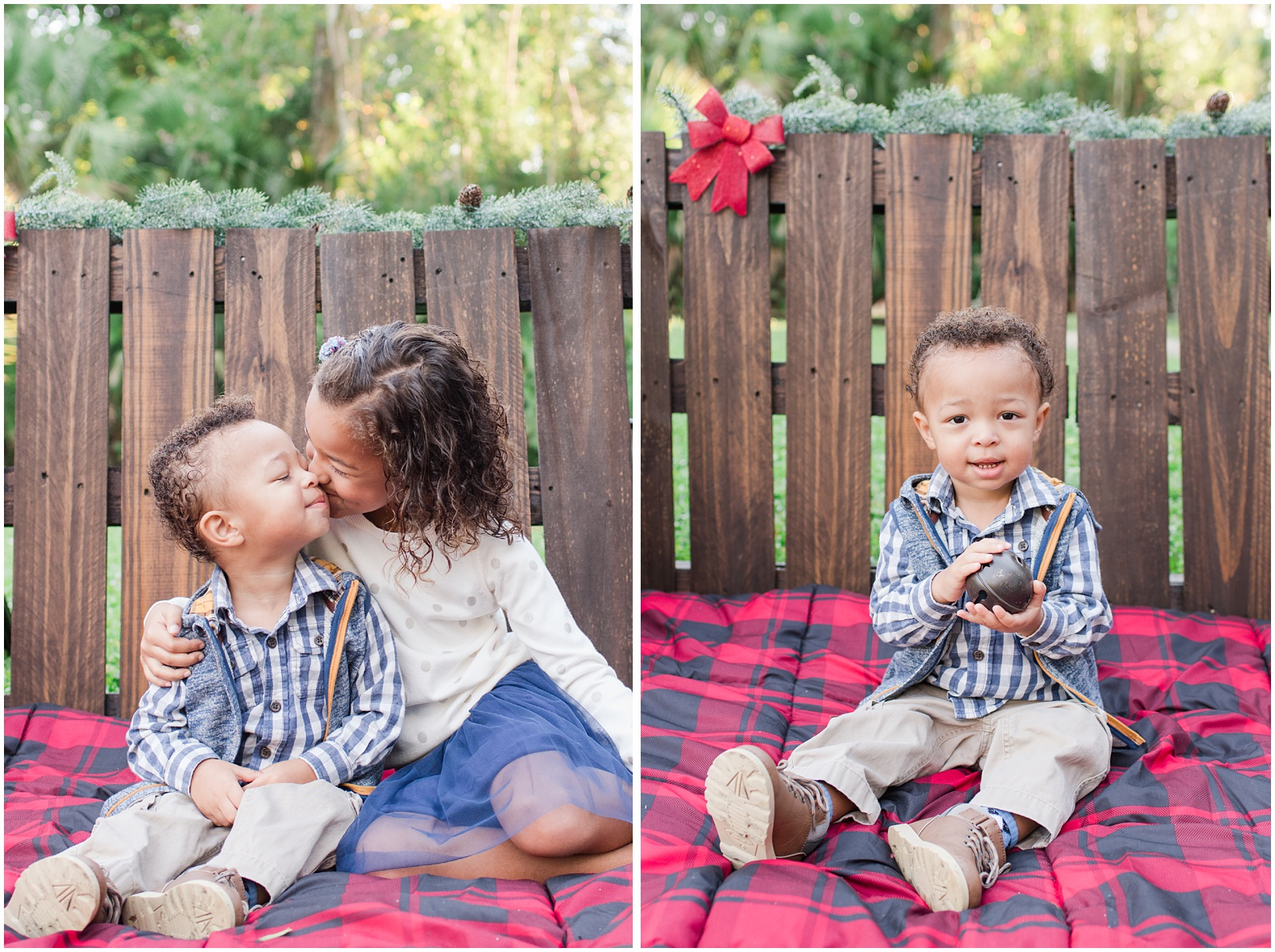 Christmas_Mini Sessions_Holidays_Howell Park_Jacksonville_Florida_3.jpg