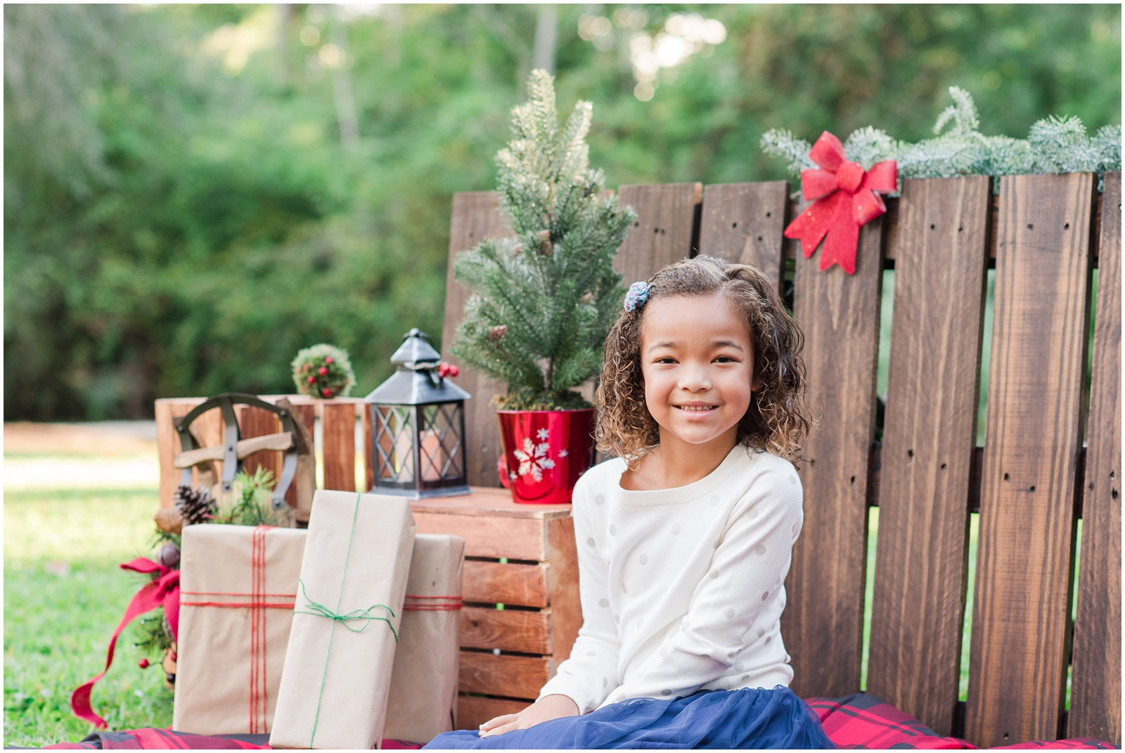 Christmas_Mini Sessions_Holidays_Howell Park_Jacksonville_Florida_4.jpg