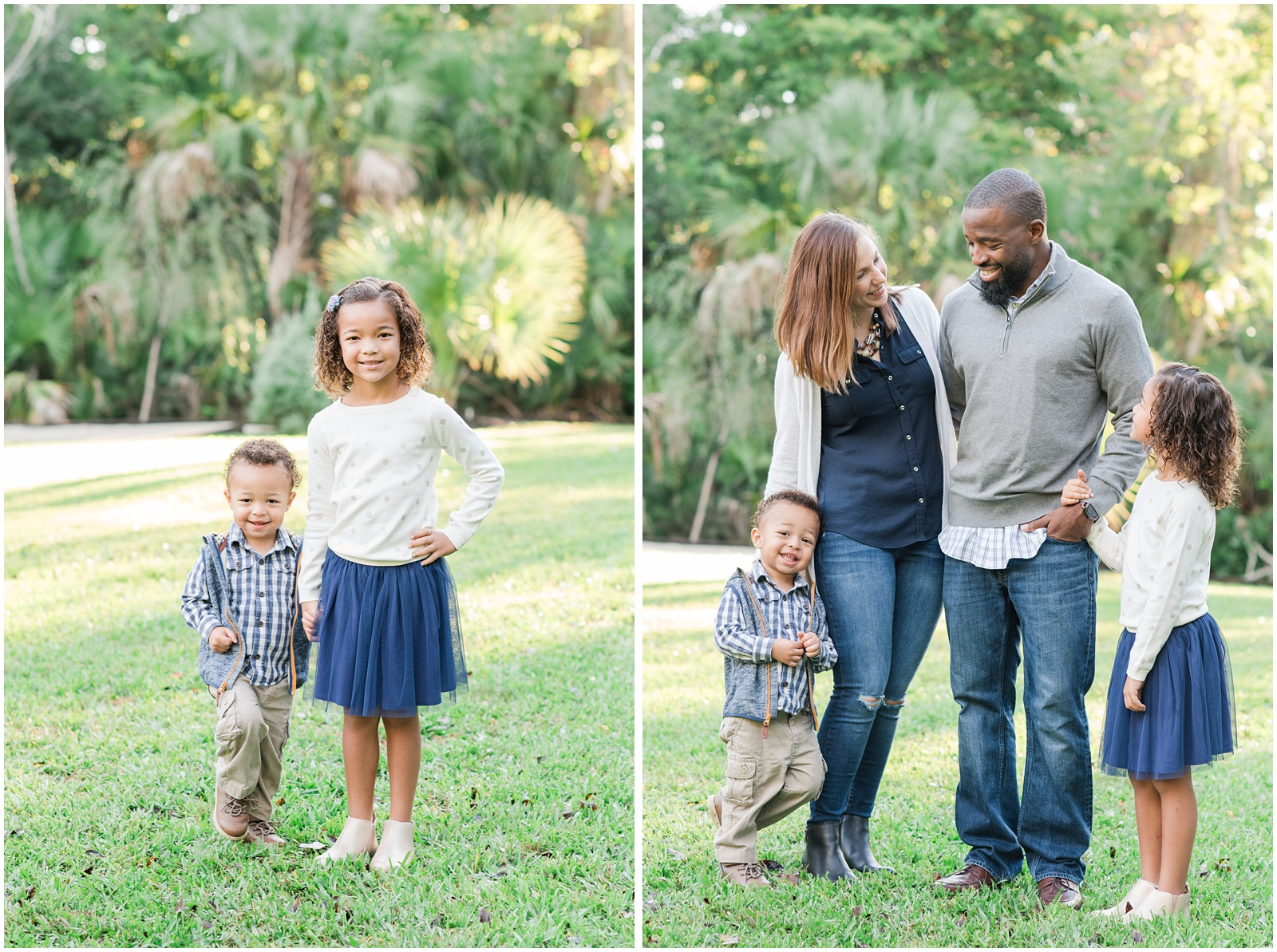 Christmas_Mini Sessions_Holidays_Howell Park_Jacksonville_Florida_7.jpg