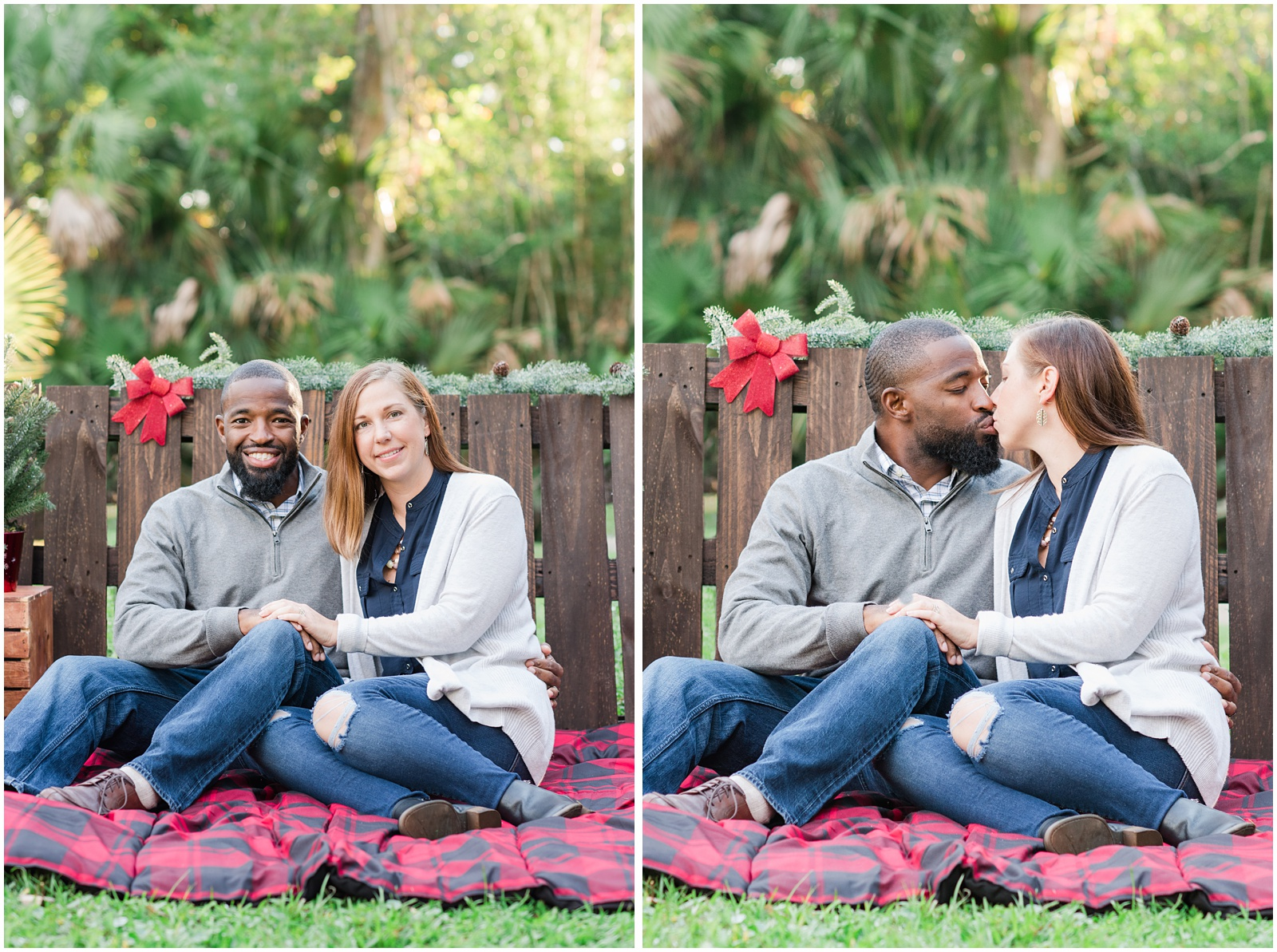 Christmas_Mini Sessions_Holidays_Howell Park_Jacksonville_Florida_5.jpg