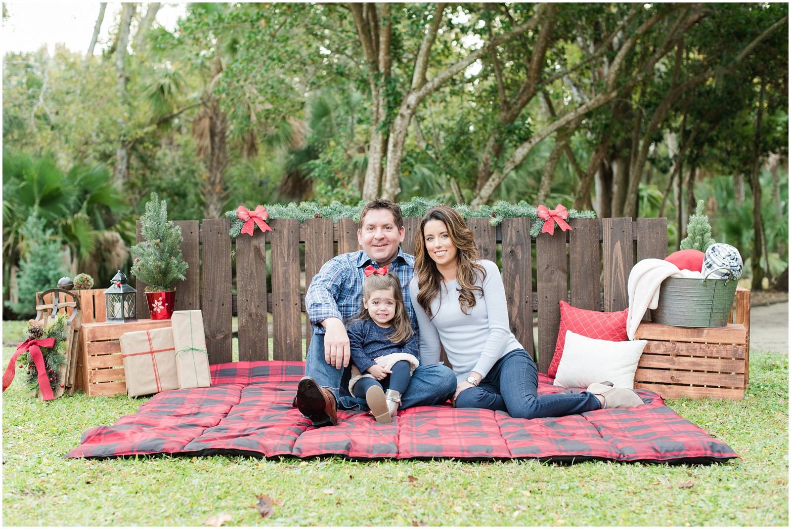 Christmas_Mini Sessions_Holidays_Howell Park_Jacksonville_Florida_8.jpg