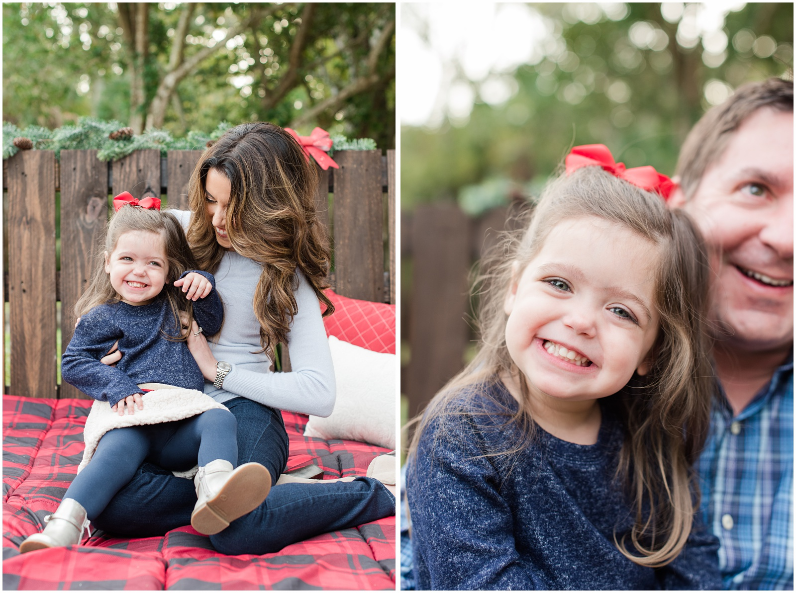 Christmas_Mini Sessions_Holidays_Howell Park_Jacksonville_Florida_9.jpg