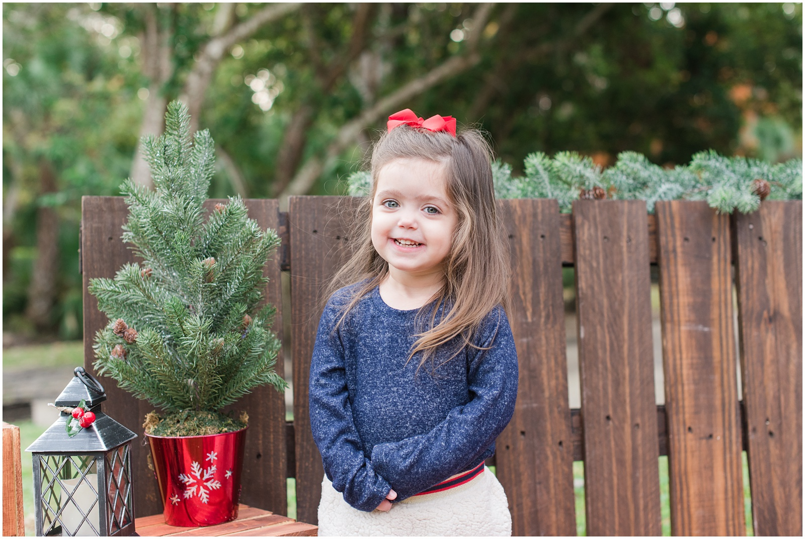 Christmas_Mini Sessions_Holidays_Howell Park_Jacksonville_Florida_12.jpg