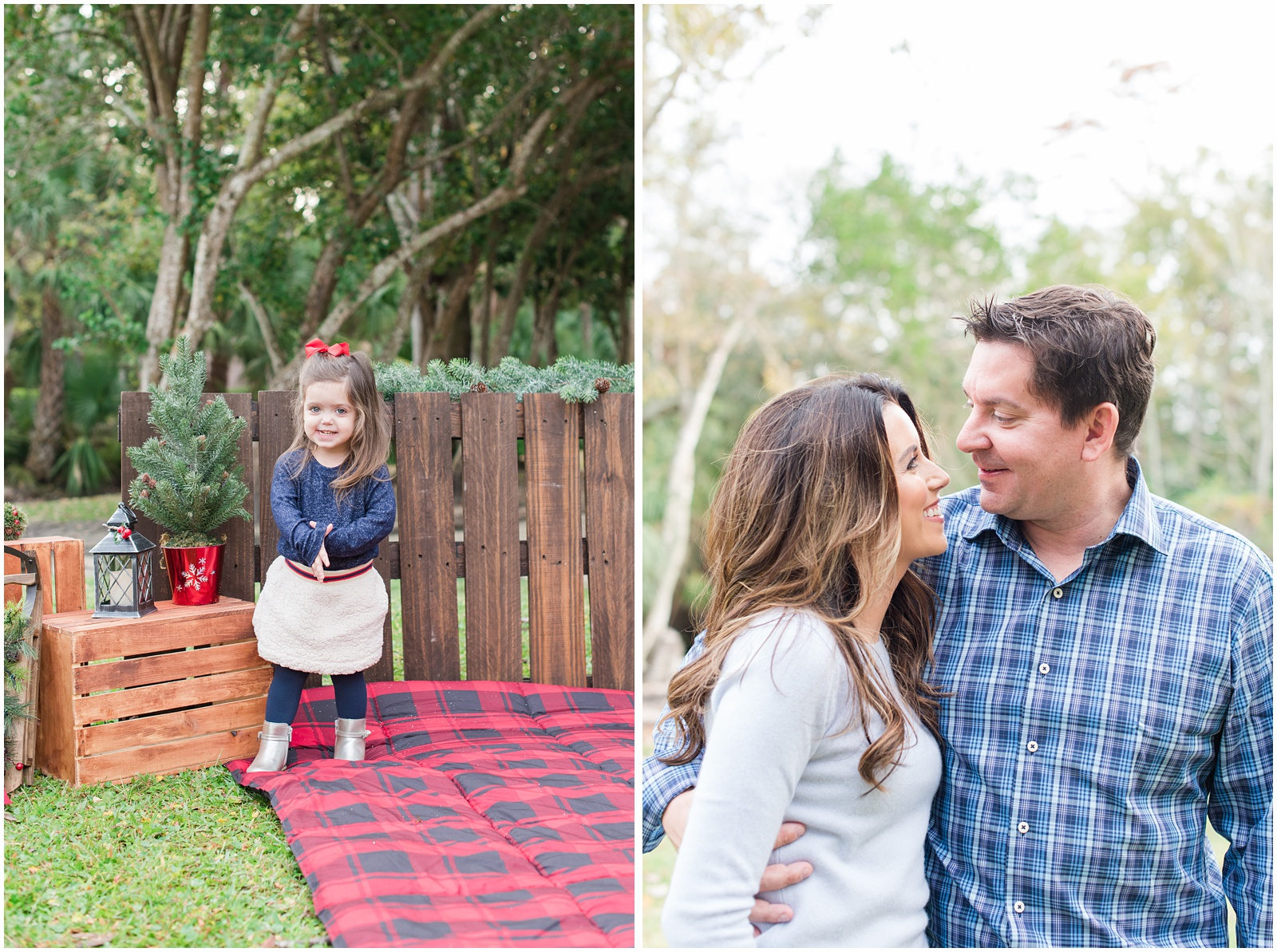 Christmas_Mini Sessions_Holidays_Howell Park_Jacksonville_Florida_13.jpg