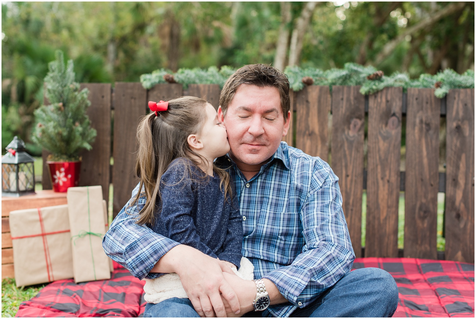 Christmas_Mini Sessions_Holidays_Howell Park_Jacksonville_Florida_11.jpg