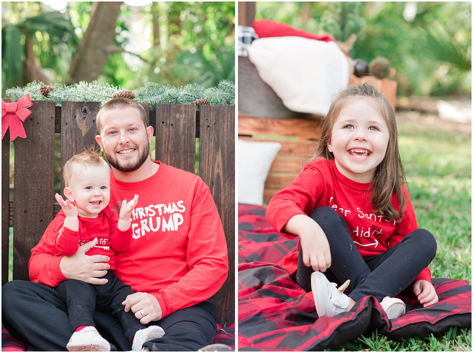 Christmas_Mini Sessions_Holidays_Howell Park_Jacksonville_Florida_17.jpg
