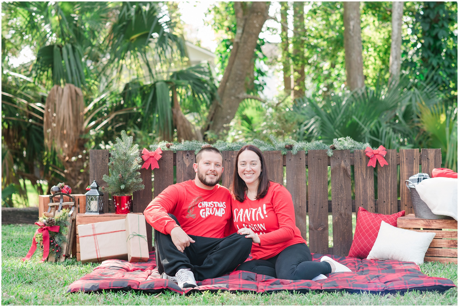 Christmas_Mini Sessions_Holidays_Howell Park_Jacksonville_Florida_18.jpg