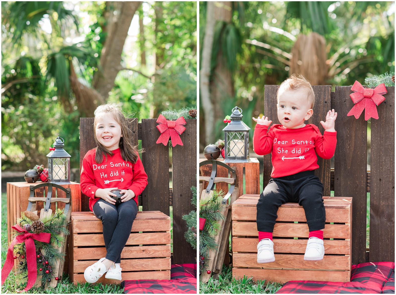 Christmas_Mini Sessions_Holidays_Howell Park_Jacksonville_Florida_20.jpg
