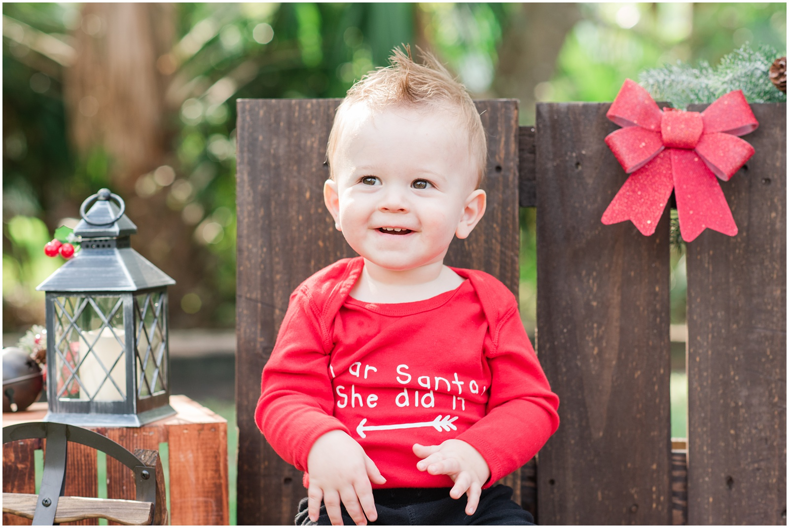 Christmas_Mini Sessions_Holidays_Howell Park_Jacksonville_Florida_21.jpg