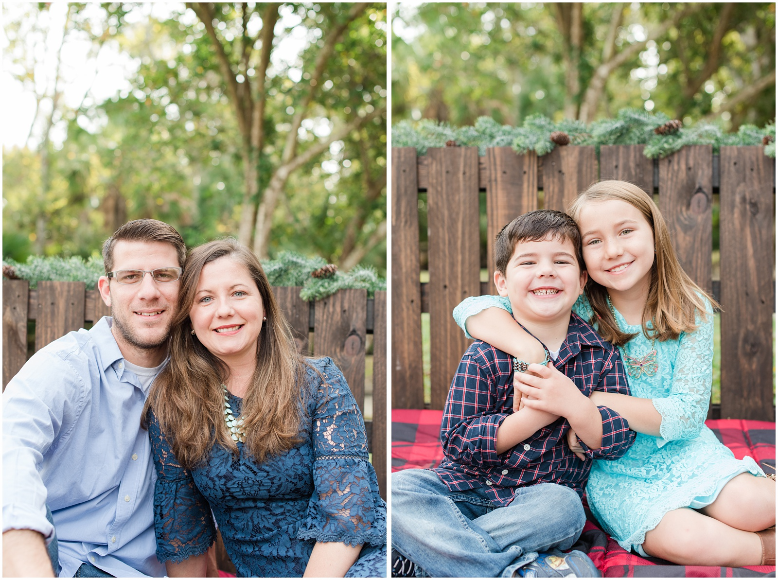 Christmas_Mini Sessions_Holidays_Howell Park_Jacksonville_Florida_24.jpg