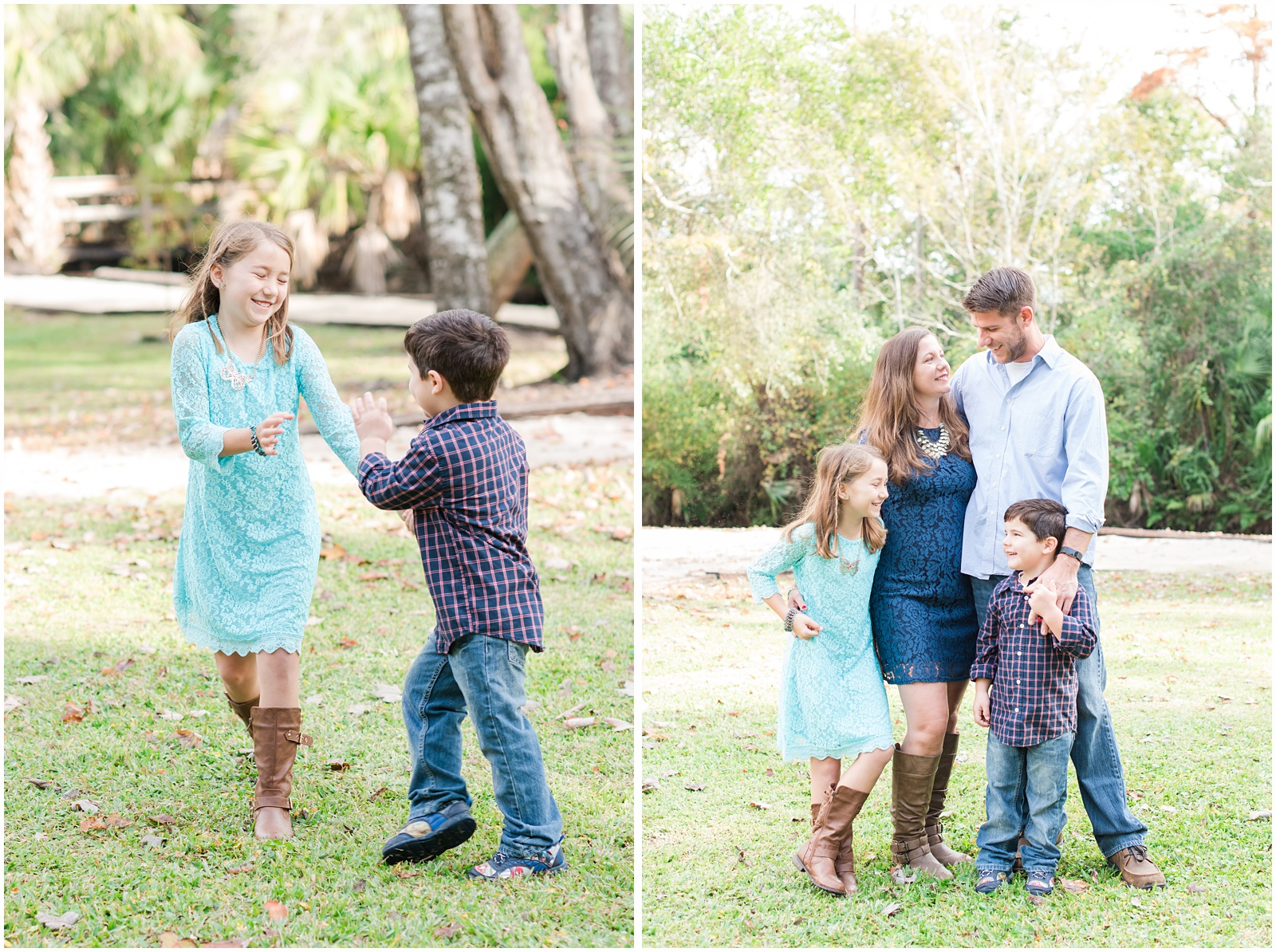 Christmas_Mini Sessions_Holidays_Howell Park_Jacksonville_Florida_26.jpg