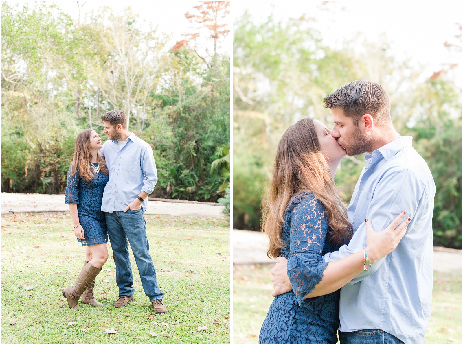 Christmas_Mini Sessions_Holidays_Howell Park_Jacksonville_Florida_25.jpg