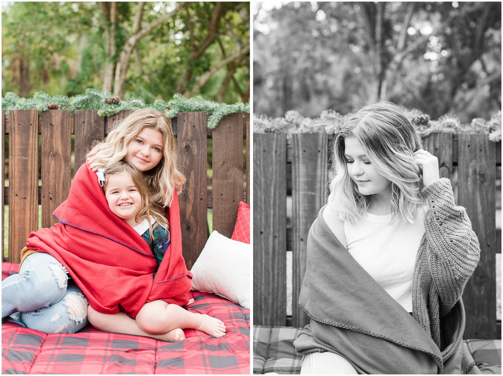 Christmas_Mini Sessions_Holidays_Howell Park_Jacksonville_Florida_28.jpg