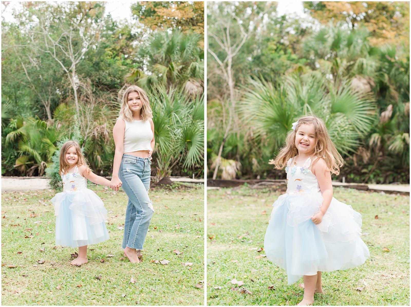Christmas_Mini Sessions_Holidays_Howell Park_Jacksonville_Florida_29.jpg