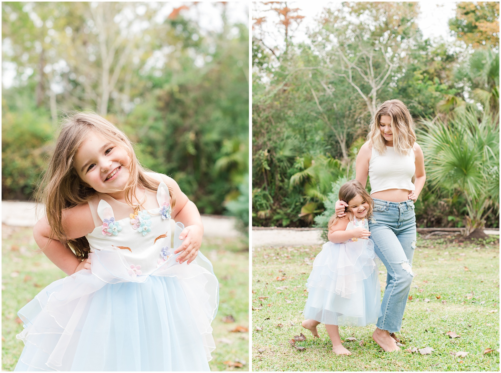 Christmas_Mini Sessions_Holidays_Howell Park_Jacksonville_Florida_30.jpg