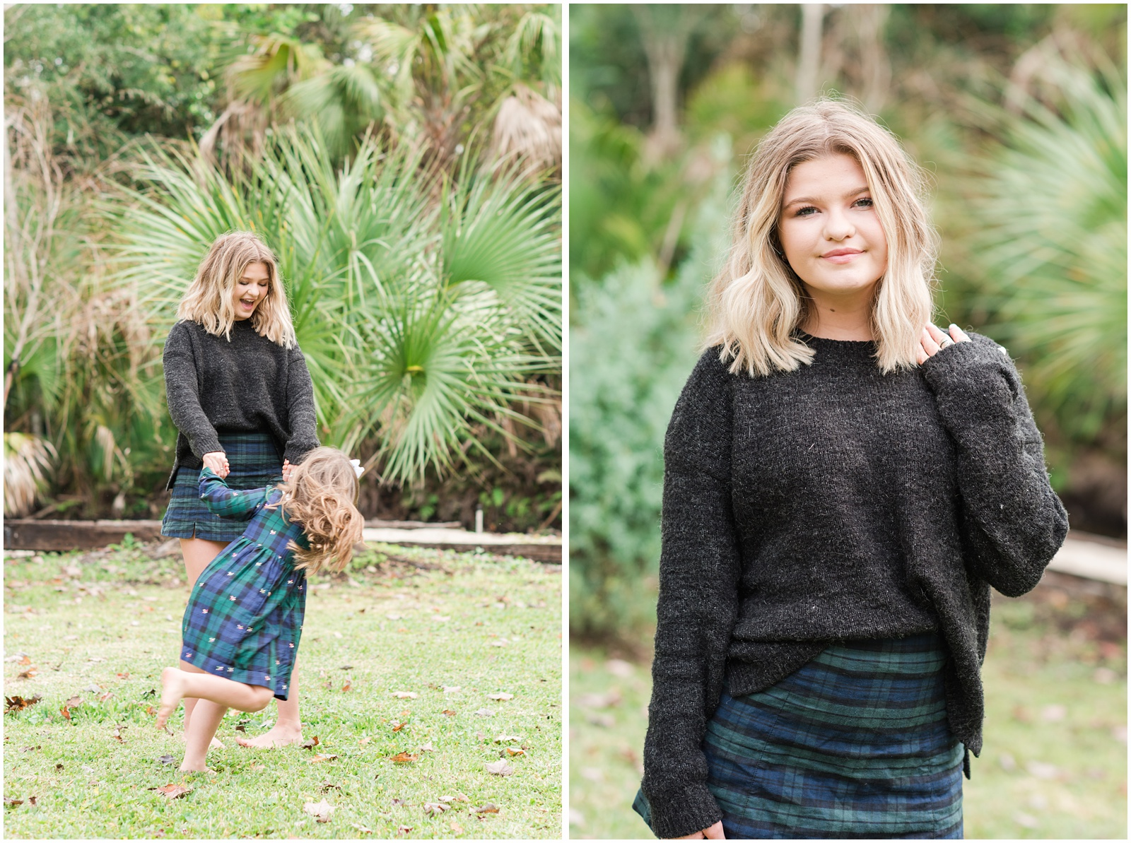 Christmas_Mini Sessions_Holidays_Howell Park_Jacksonville_Florida_31.jpg