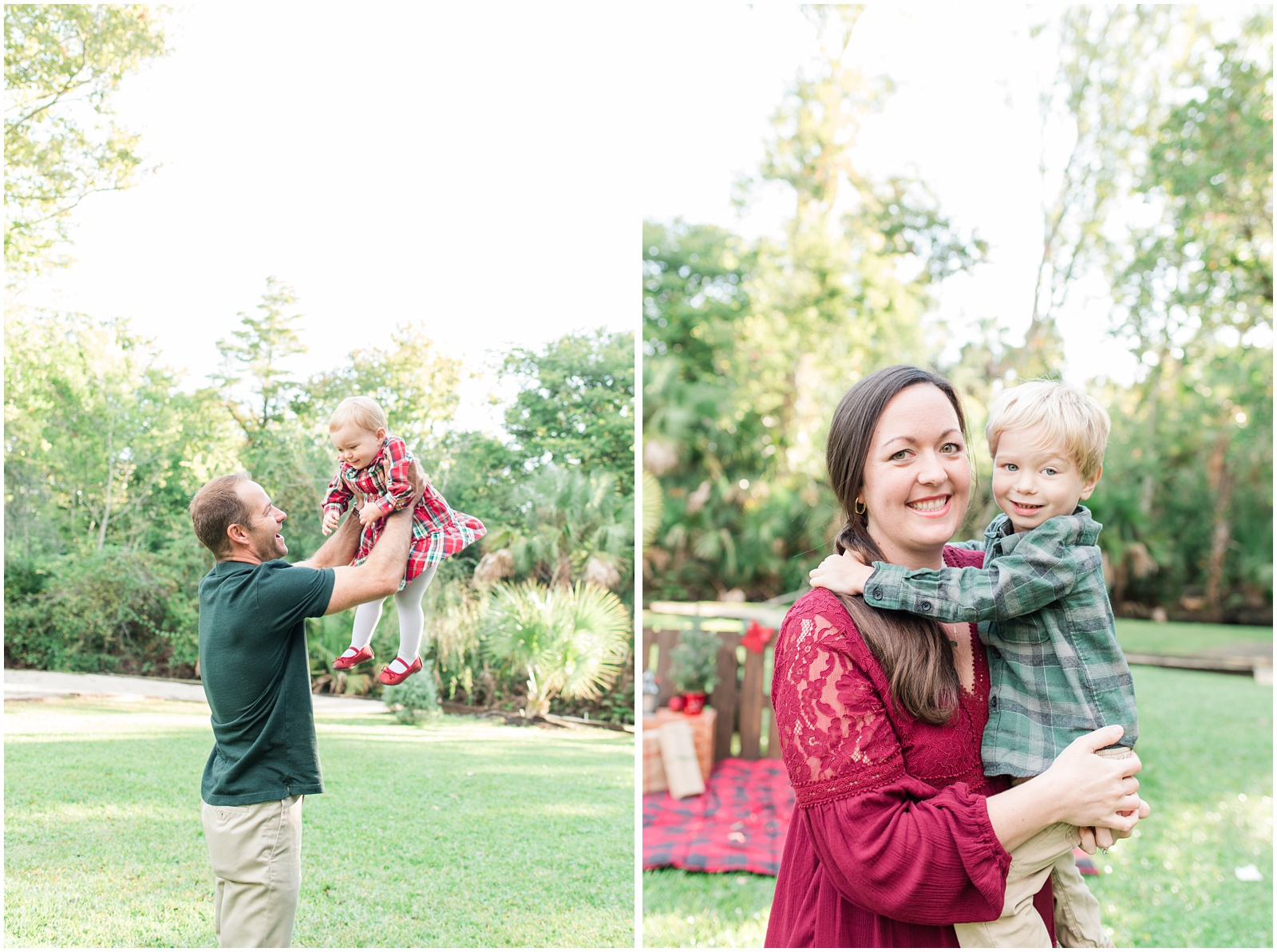 Christmas_Mini Sessions_Holidays_Howell Park_Jacksonville_Florida_34.jpg