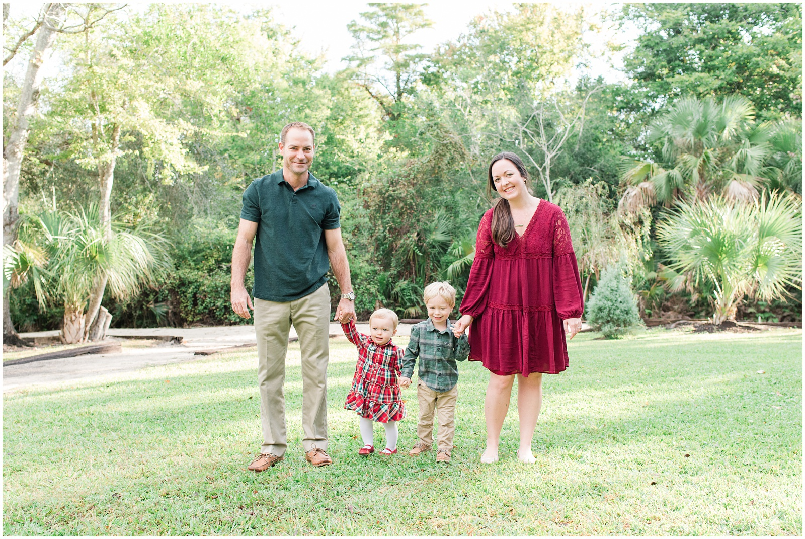 Christmas_Mini Sessions_Holidays_Howell Park_Jacksonville_Florida_37.jpg