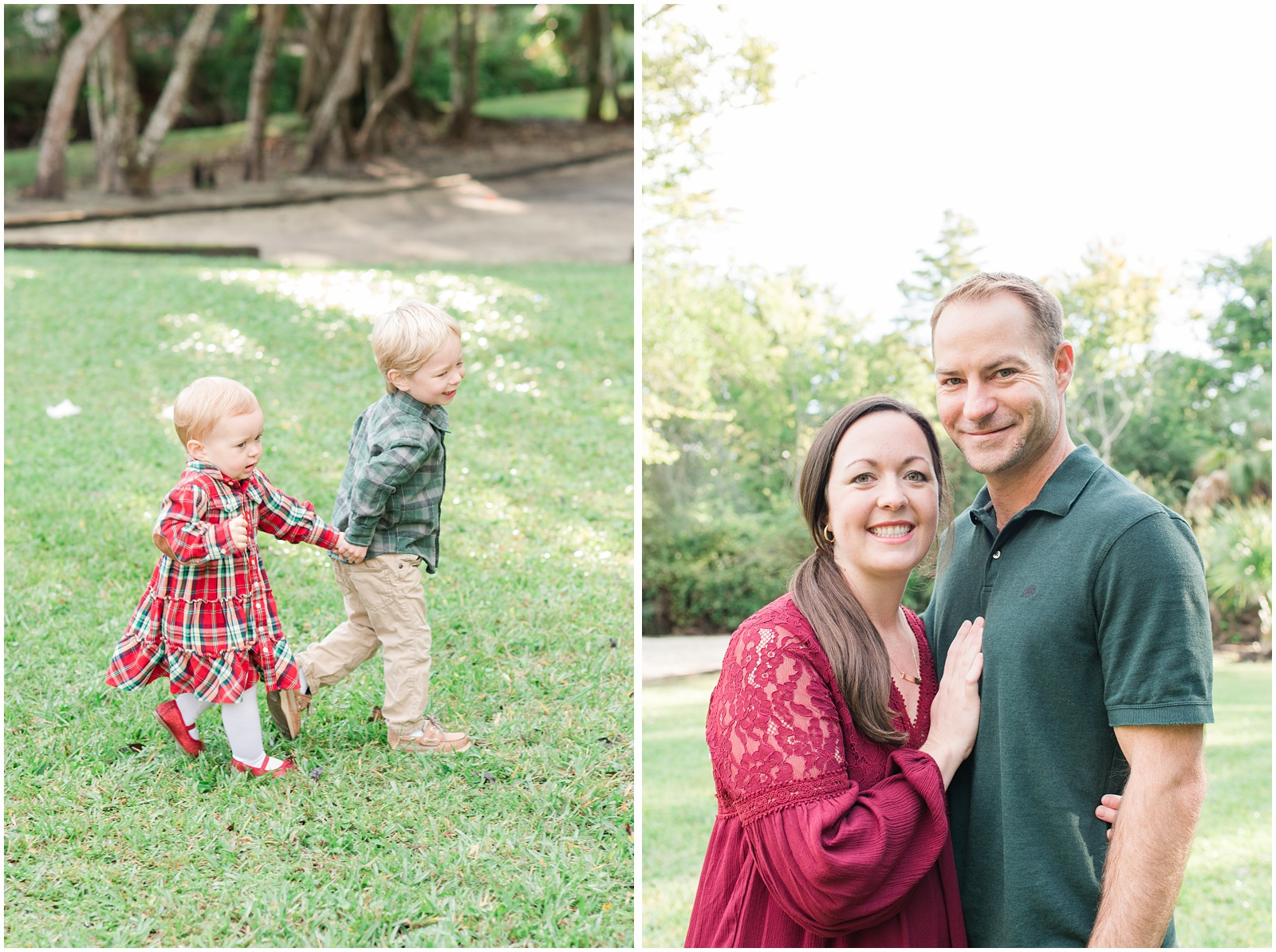 Christmas_Mini Sessions_Holidays_Howell Park_Jacksonville_Florida_38.jpg