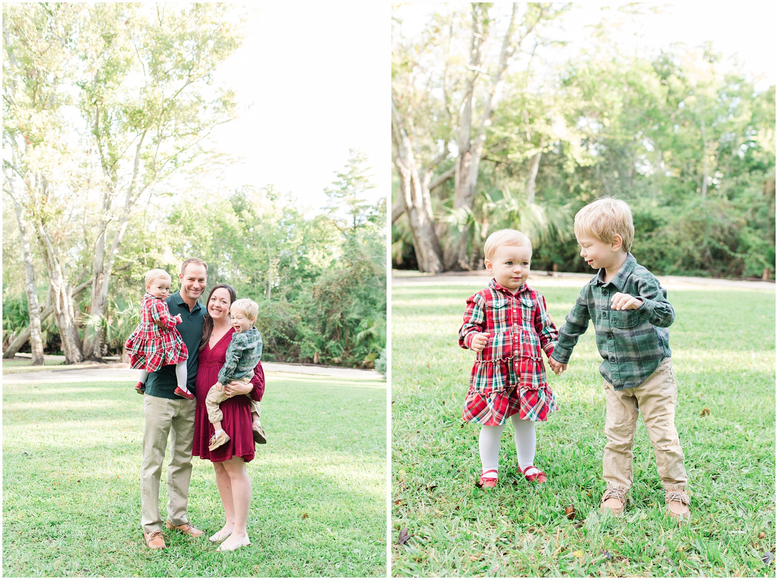 Christmas_Mini Sessions_Holidays_Howell Park_Jacksonville_Florida_36.jpg