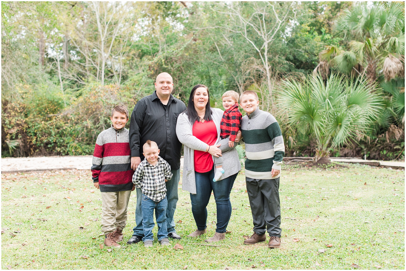 Christmas_Mini Sessions_Holidays_Howell Park_Jacksonville_Florida_41.jpg
