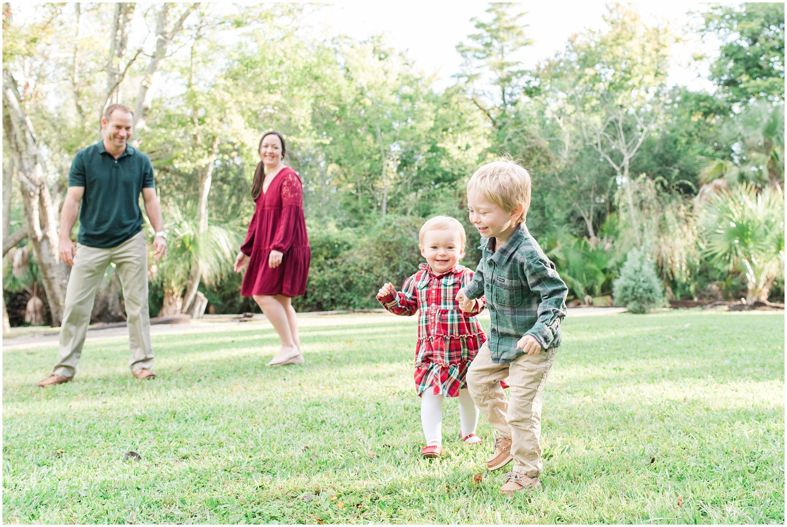 Christmas_Mini Sessions_Holidays_Howell Park_Jacksonville_Florida_39.jpg